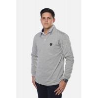 RUGBYPOLO oxford